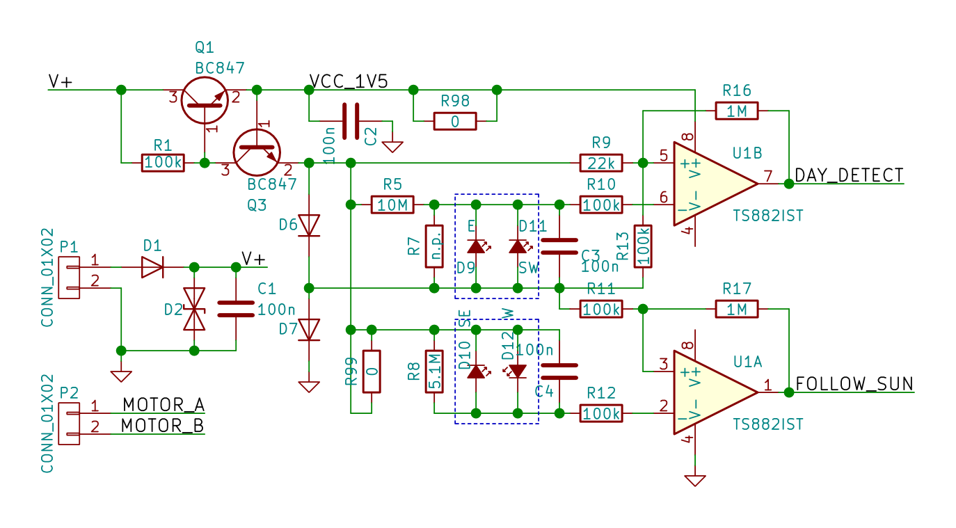 ../_images/schematic-detector.png